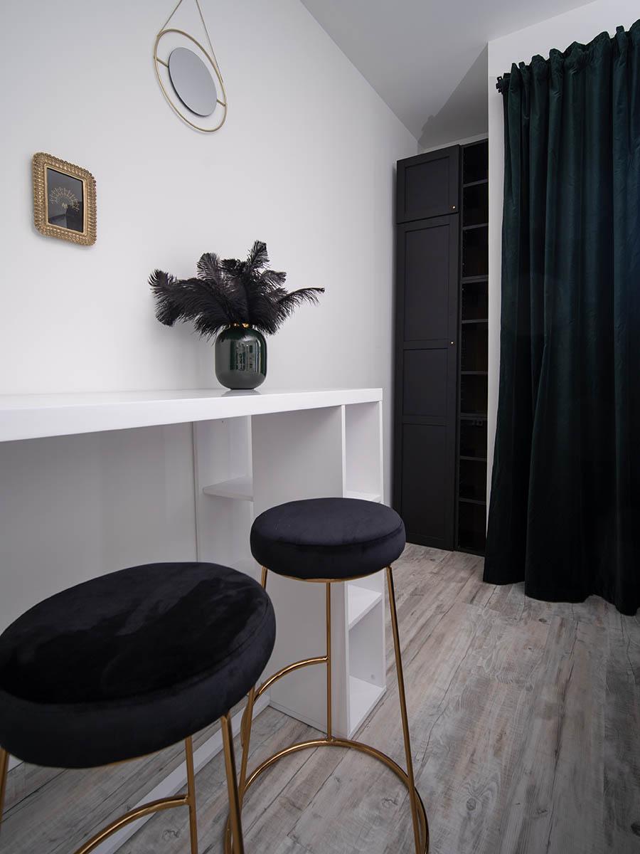 décoration intérieure appartement blois